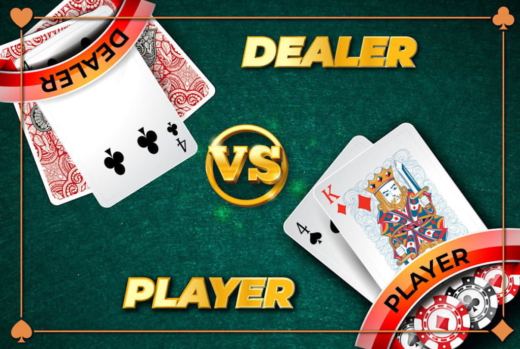 This image has an empty alt attribute; its file name is Player-K-and-4-vs-Dealer-4-01-1024x688.jpg