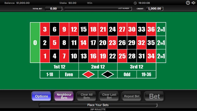 Tips for roulette machines in ladbrokes betting sure betting picks