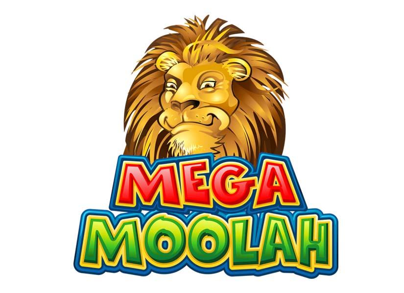 mega moolah image