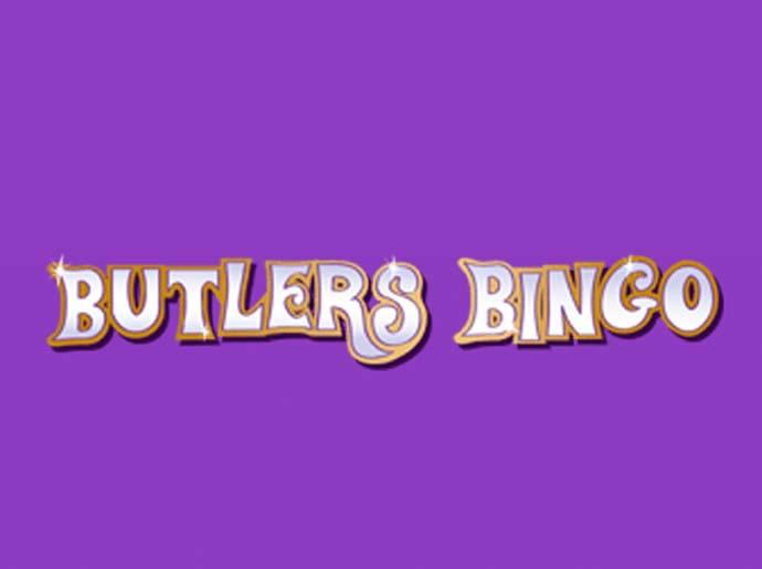 Butlers Bingo Complaints
