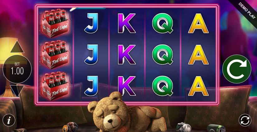 Poker software for pokerstars
