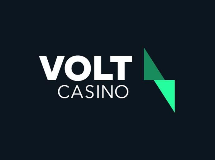 Casino Volt Casino