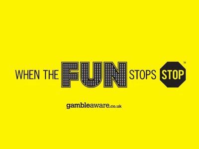 Top Donors to GambleAware
