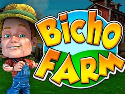 3560Bicho Farm