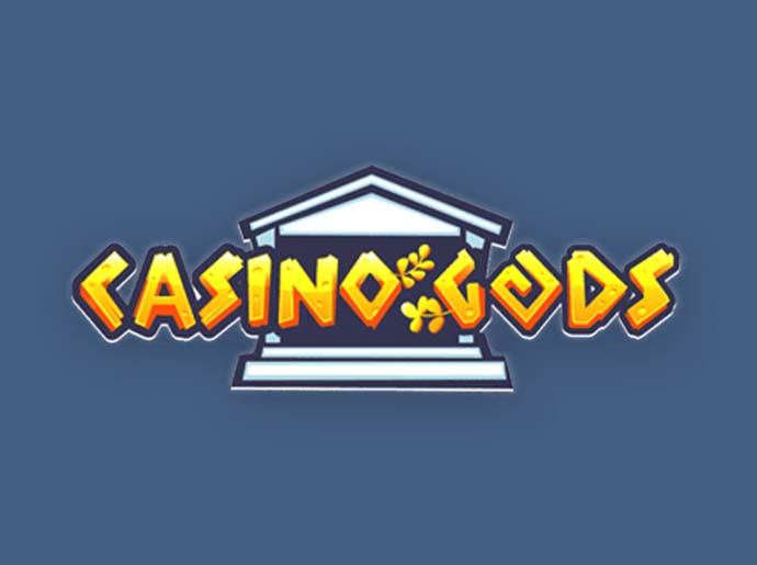 Casino Casino Gods