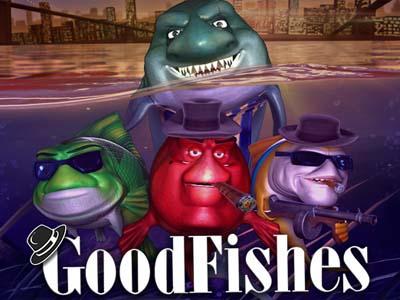 5012GoodFishes