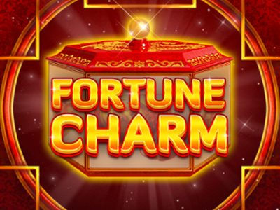 6022Fortune Charm