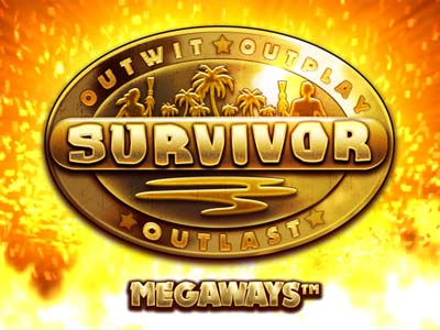 Survivor Megaways