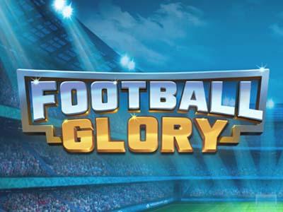 7213Football Glory