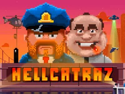 7213Hellcatraz