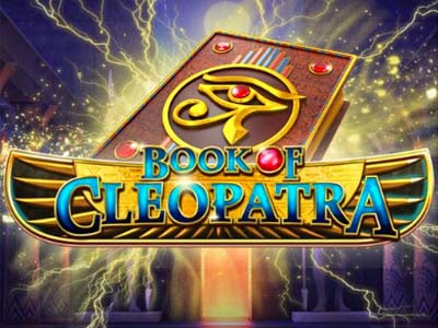 7213Book of Cleopatra