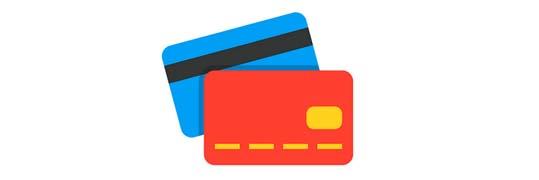 credit card casinos