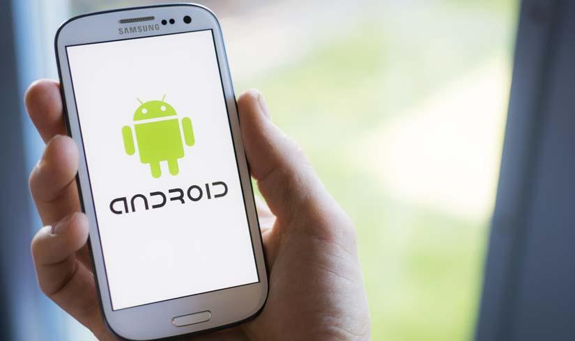 android casino phone