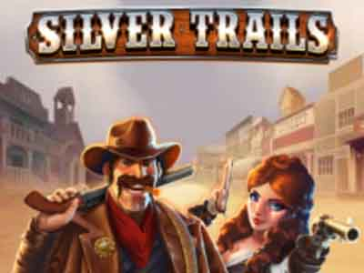 9369Silver Trails