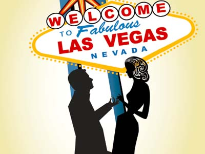 The 6 Best Restaurants for a Romantic Las Vegas Proposal