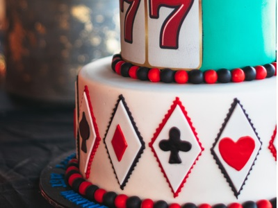The Best Las Vegas Casinos for a 21st Birthday