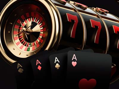 Do Casinos ever Lose Money?